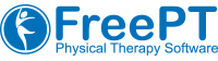 Web based Physical Therapy Software. Start for Free!