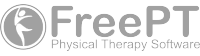 FreePT Logo